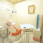 江戸川区の矯正歯科♪おすすめしたい6医院