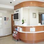 名古屋市東区の歯医者さん♪口コミでおすすめ6医院