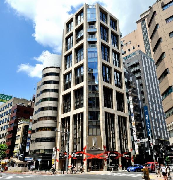 MMデンタルクリニック東京photo