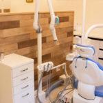 京成小岩の歯医者さん♪おすすめしたい6医院