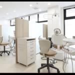 東大阪市の歯医者さん♪おすすめしたい7医院