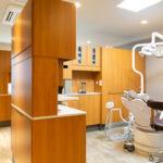 高円寺の歯医者さん♪おすすめ6医院