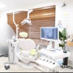 目白の矯正歯科♪おすすめしたい6医院