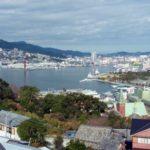 長崎市の矯正歯科♪おすすめしたい6医院