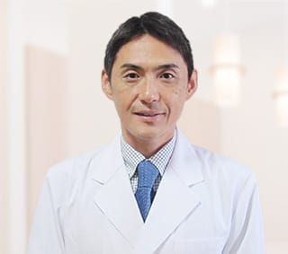 太田歯科クリニックphoto