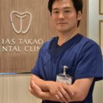 永久歯にも影響がある?乳歯を虫歯から守るためにできること
