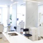 東京都の矯正歯科♪おすすめしたい6医院