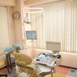 佐倉市の歯医者さん♪おすすめしたい7医院