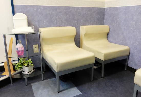 本八幡メトロ歯科photo