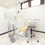 江古田の矯正歯科♪おすすめしたい6医院