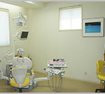 佐賀市の歯医者さん♪おすすめしたい6医院