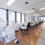 渋谷の矯正歯科♪おすすめしたい7医院