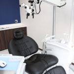 淡路の歯医者さん♪おすすめしたい6医院
