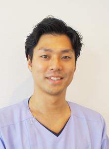 戸田ファースト歯科photo