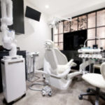 【2017年】田町で評判のいい歯医者さん♪評判でおすすめ8医院