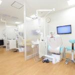 綱島の矯正歯科♪おすすめしたい6医院