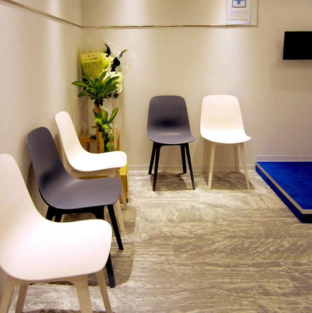 横浜歯科医院photo