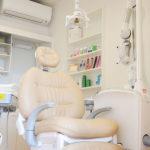 下関市の歯医者さん♪おすすめしたい6医院