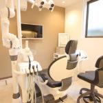 浜田山の歯医者さん♪おすすめしたい6医院