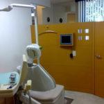 大門の歯医者さん♪おすすめしたい6医院